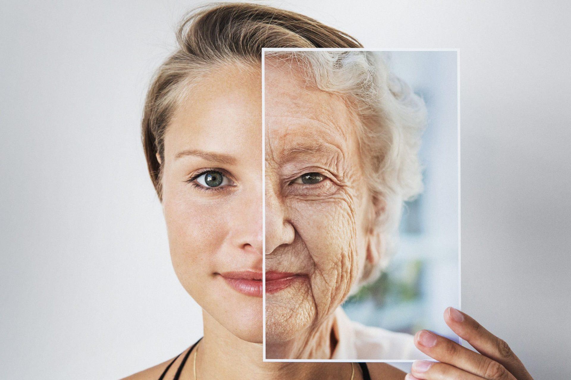 5 лучших масел против старения кожи