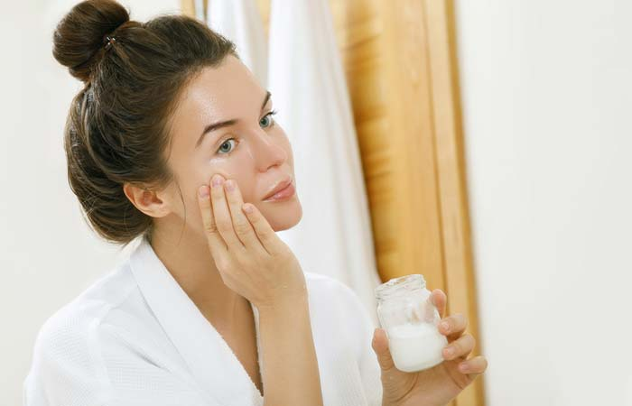 А, Е или D? Какой витамин самый полезный для кожи