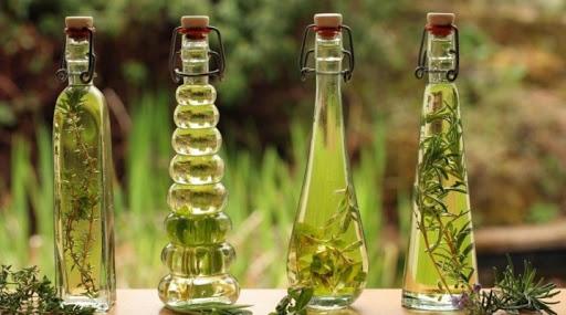 Чем полезно масло чайного дерева для волос?