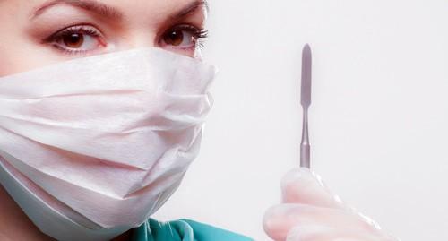 Врачи назвали новую опасность пластической хирургии