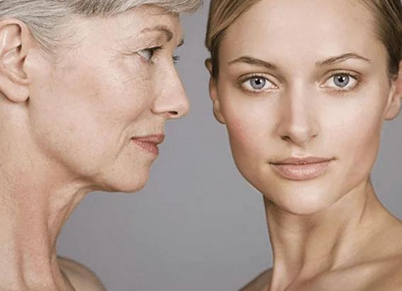 Как в 20 лет: какая пластическая операция вернёт молодость коже лица?