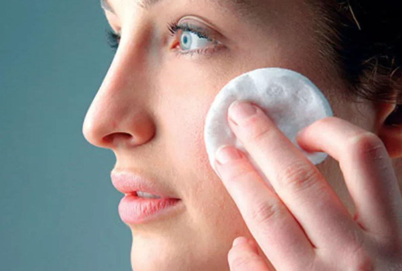 3 лучших натуральных средства для быстрого избавления от прыщей и воспалений кожи