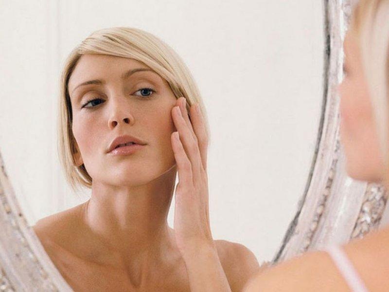 Простой секрет омоложения кожи: продукты с витамином Е
