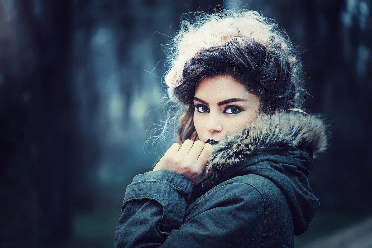 Лечение перхоти: у косметолога и дома