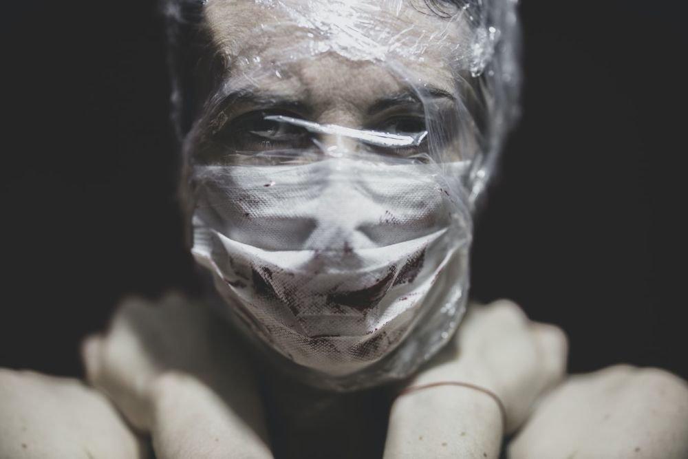 Безопасно ли делать пластические операции во время пандемии