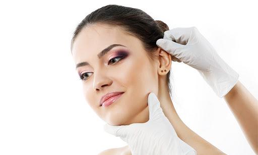 Лопоухость: можно ли исправить уши с помощью пластической операции