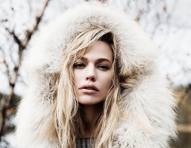 Зимой необходимо обязательно изменять уход за кожей