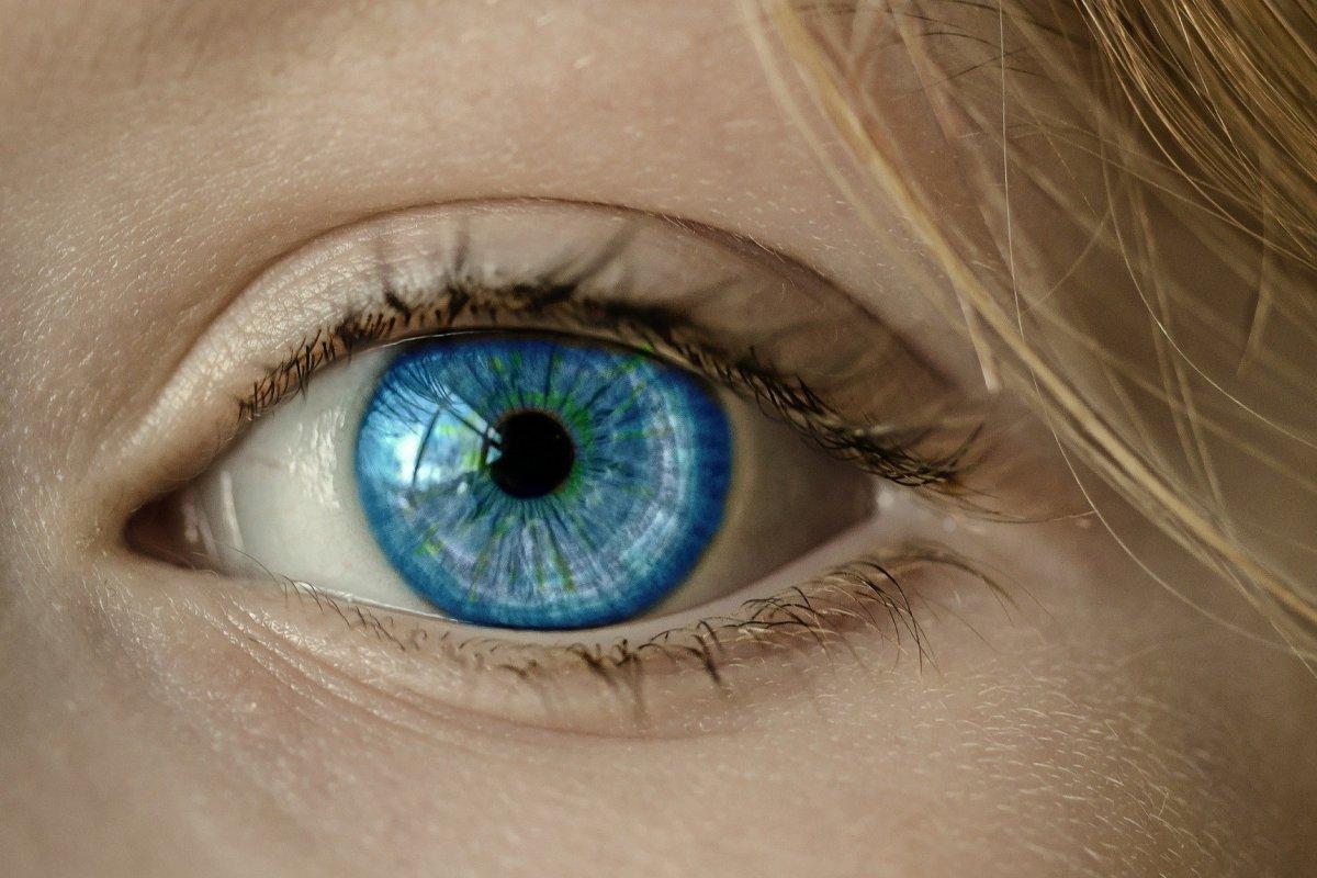 Блефаропластика: кому нужна такая пластическая операция на глазах