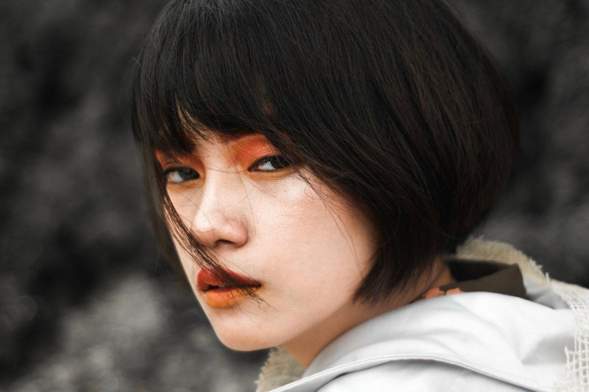 Лайфхаки азиаток в макияже: как им всегда удается выглядеть великолепно?