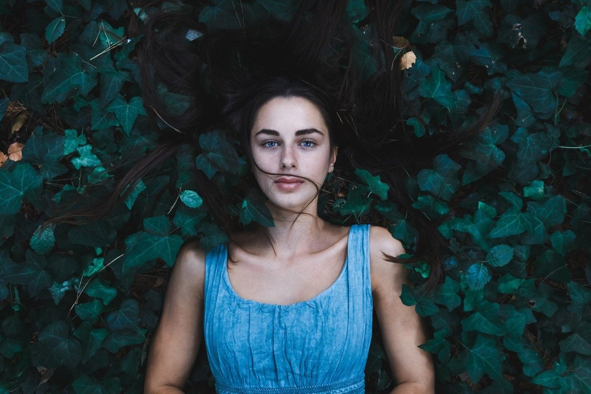 Волосы над губой: как бороться с нежелательной растительностью