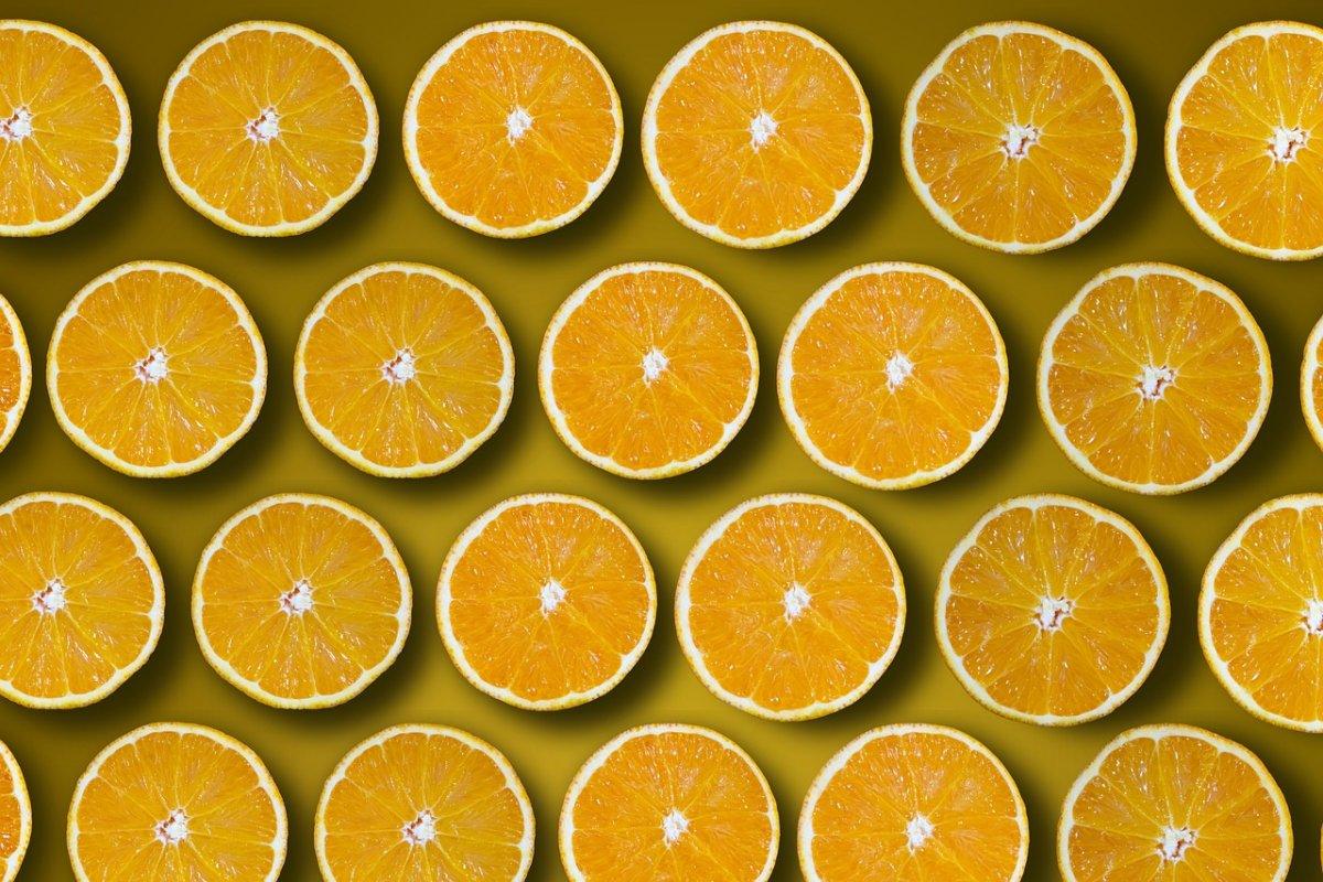 Витамин С и кожа: как ухаживать за собой с этим компонентом