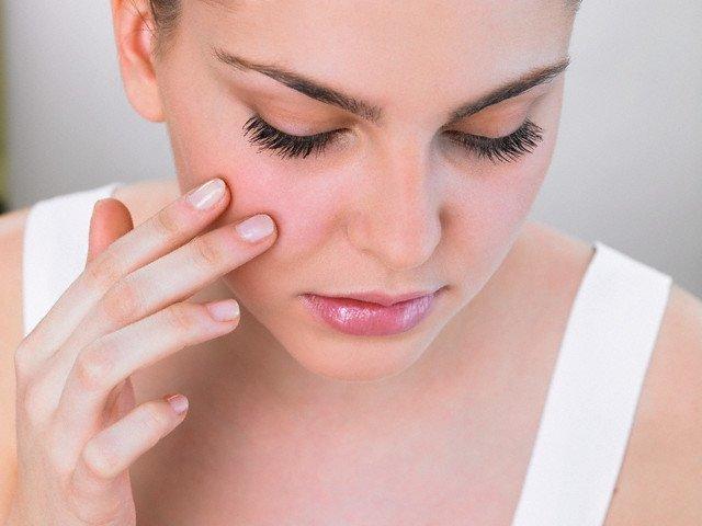Волосы и кожа — индикатор нехватки витаминов