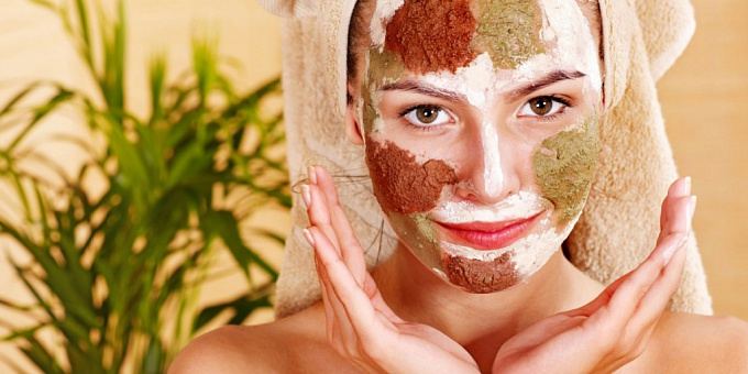 С пользой для кожи: простые рецепты масок для лица из летних продуктов