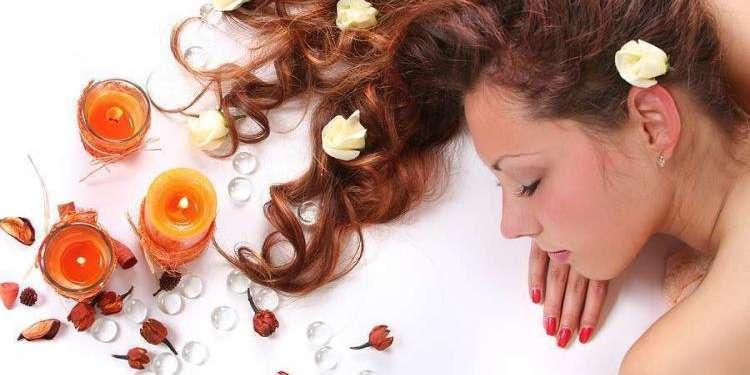 Укрепление волос от выпадения в домашних условиях: народные средства, рецепты