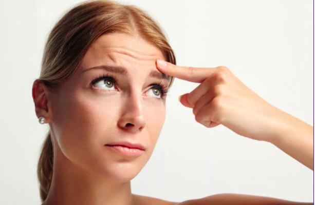 7 домашних масок от морщин: разглаживают даже глубокие «бороздки»
