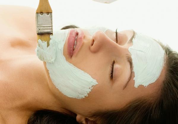 Маски для лица с аспирином для идеальной кожи