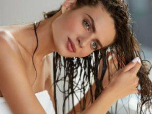Пять распространенных ошибок, мешающих отрастить волосы