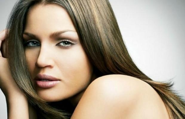 На редкость эффективны: топ-3 маски против выпадения волос