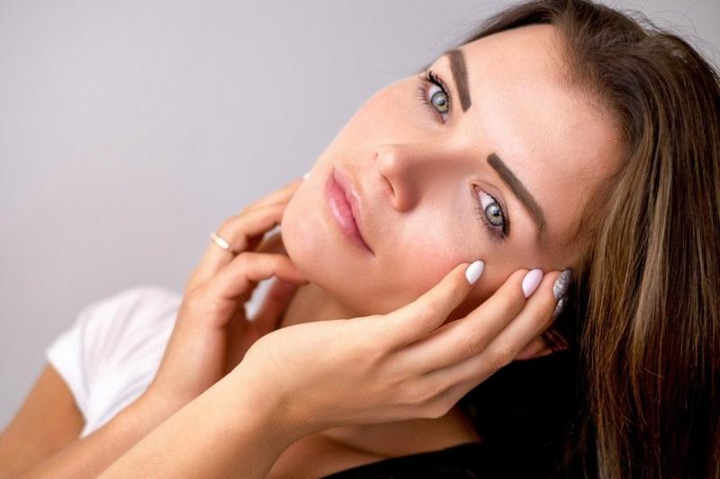 Переухоженная кожа: причины и лишние средства в уходе