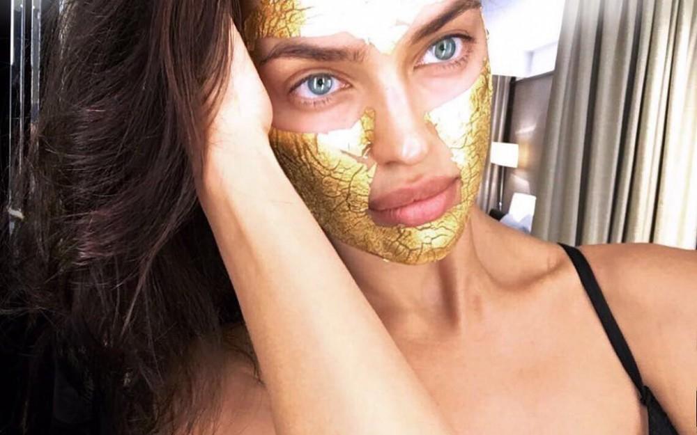Увлажнение кожи лица: 7 простых правил базового ухода
