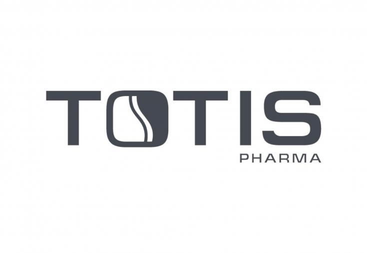 Магазин профессиональной косметики – это TOTIS