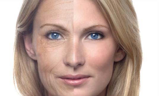 Что такое фотостарение кожи и какие продукты его замедляют