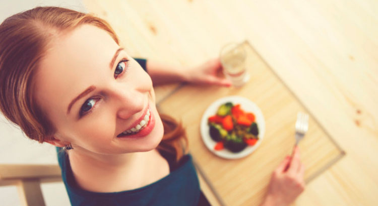 Избавляемся от целлюлита: какие продукты в этом помогут