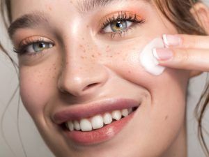 Как определить, что крем для лица вам не подходит