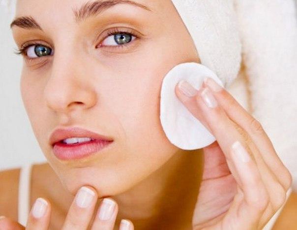 5 преимуществ использования молока в повседневном уходе за кожей