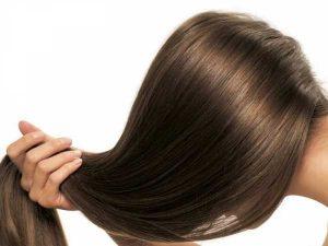 Возвращаем блеск волосам – используем народные средства в домашних условиях