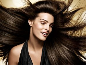 Красота и здоровье в домашних условиях: пять масок для роста и густоты волос