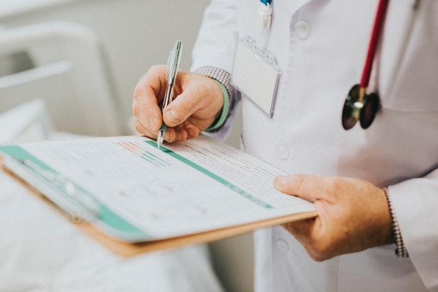 Особенности перевозки медикаментов и медицинского оборудования