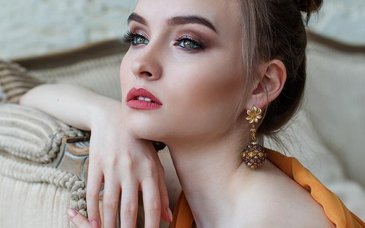 7 советов, как изменить внешность в домашних условиях