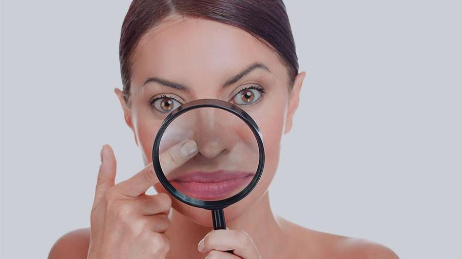 Дерматолог Юлия Галлямова рассказала, как ухаживать за кожей во время аномальной жары