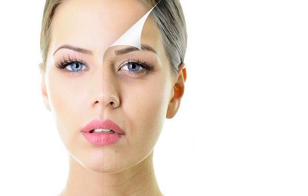 Как выглядеть молодо и не стареть: секреты профессиональных косметологов