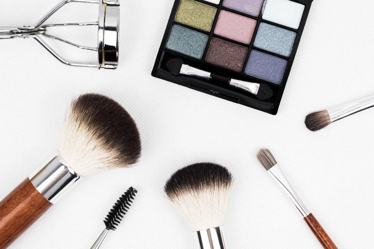 7 ошибок в макияже, которые вас не украсят
