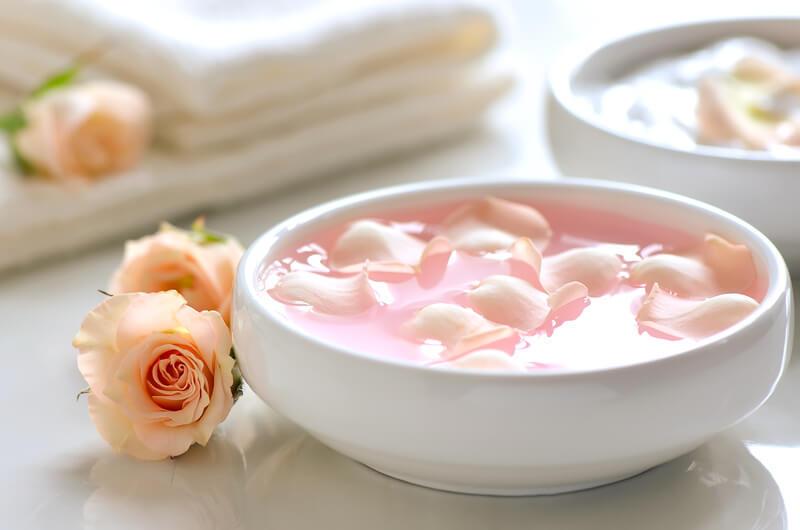 Как приготовить натуральный крем от морщин — 4 рецепта