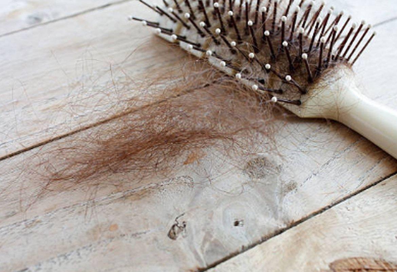 Эндокринолог Павлова: что поможет восстановить волосы после COVID-19?