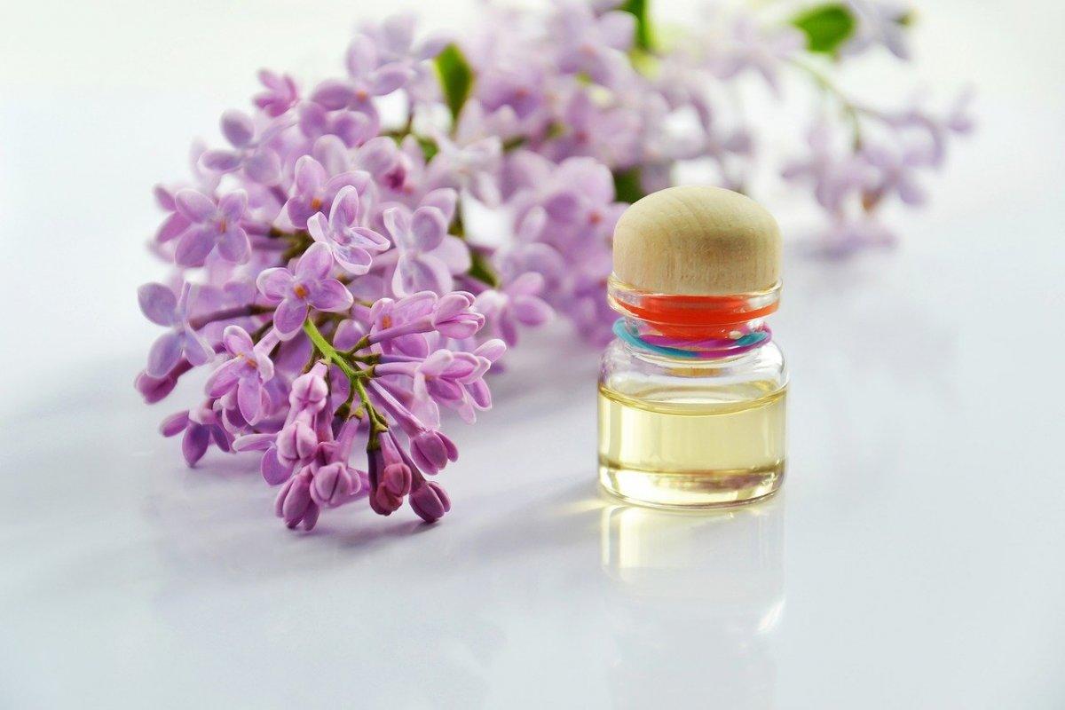 5 полезных для человека свойств гиалуроновой кислоты