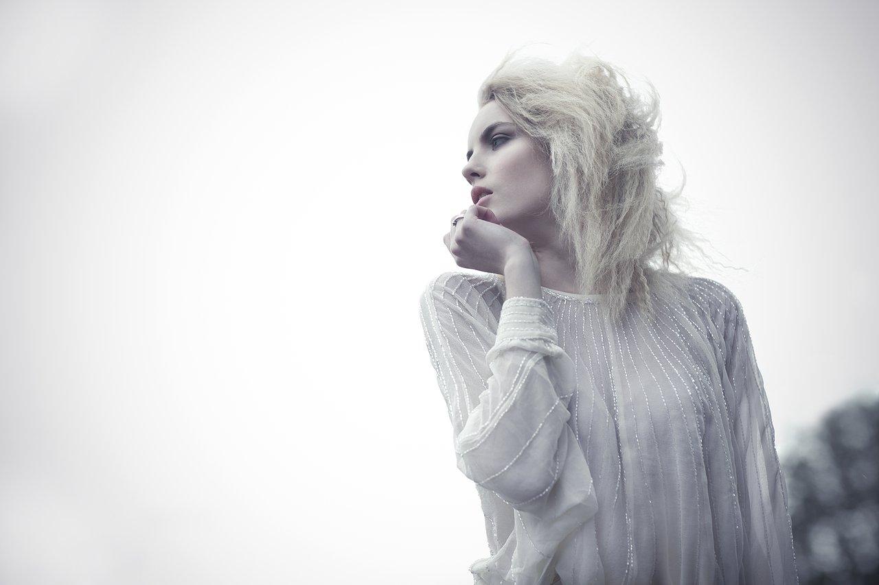 5 ароматов для волос, которые подчеркнут твою женственность