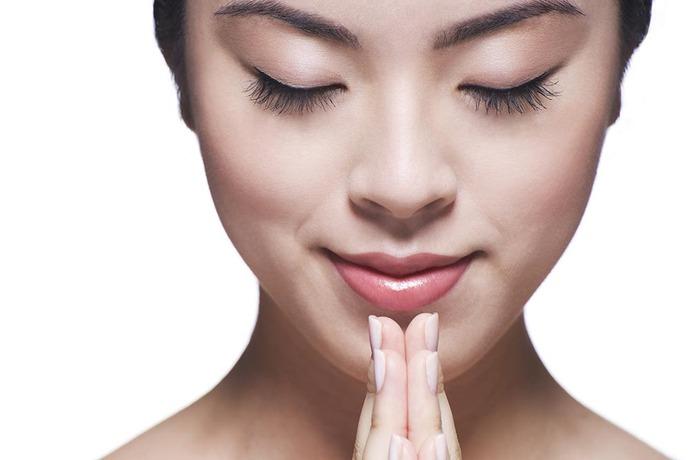 Омоложение лица: секрет японских женщин
