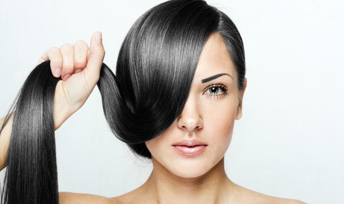Названы простые способы профилактики выпадения волос