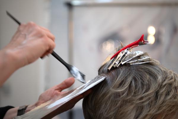 Мастер салона красоты назвала популярные ошибки в поведении клиентов