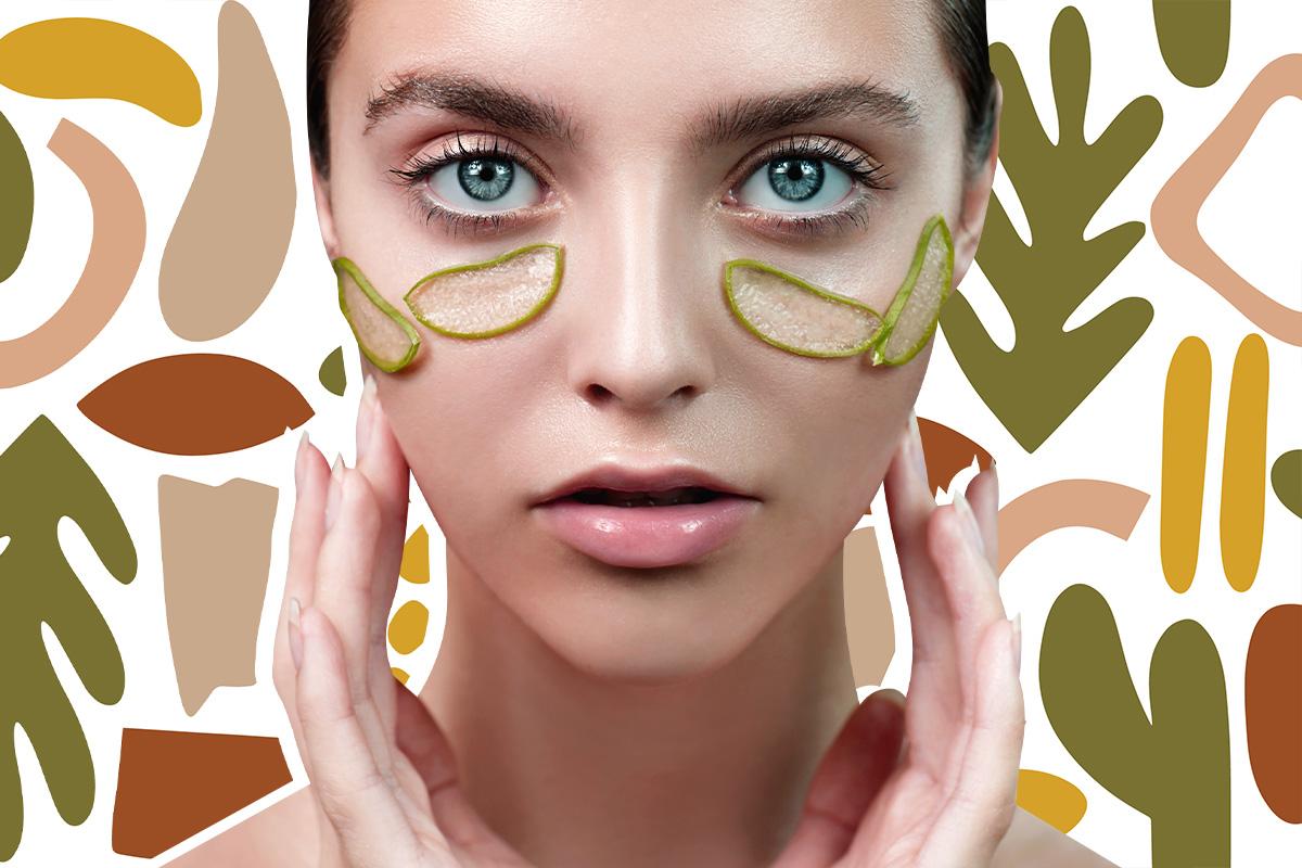 Простой и эффективный рецепт от акне и других проблем с кожей